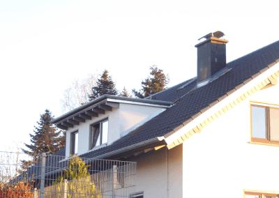 Rhönzimmerei Schäfer - Referenzen - 04