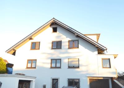 Rhönzimmerei Schäfer - Referenzen - 05